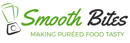 Smooth Bites – Making Pureed Food Tasty